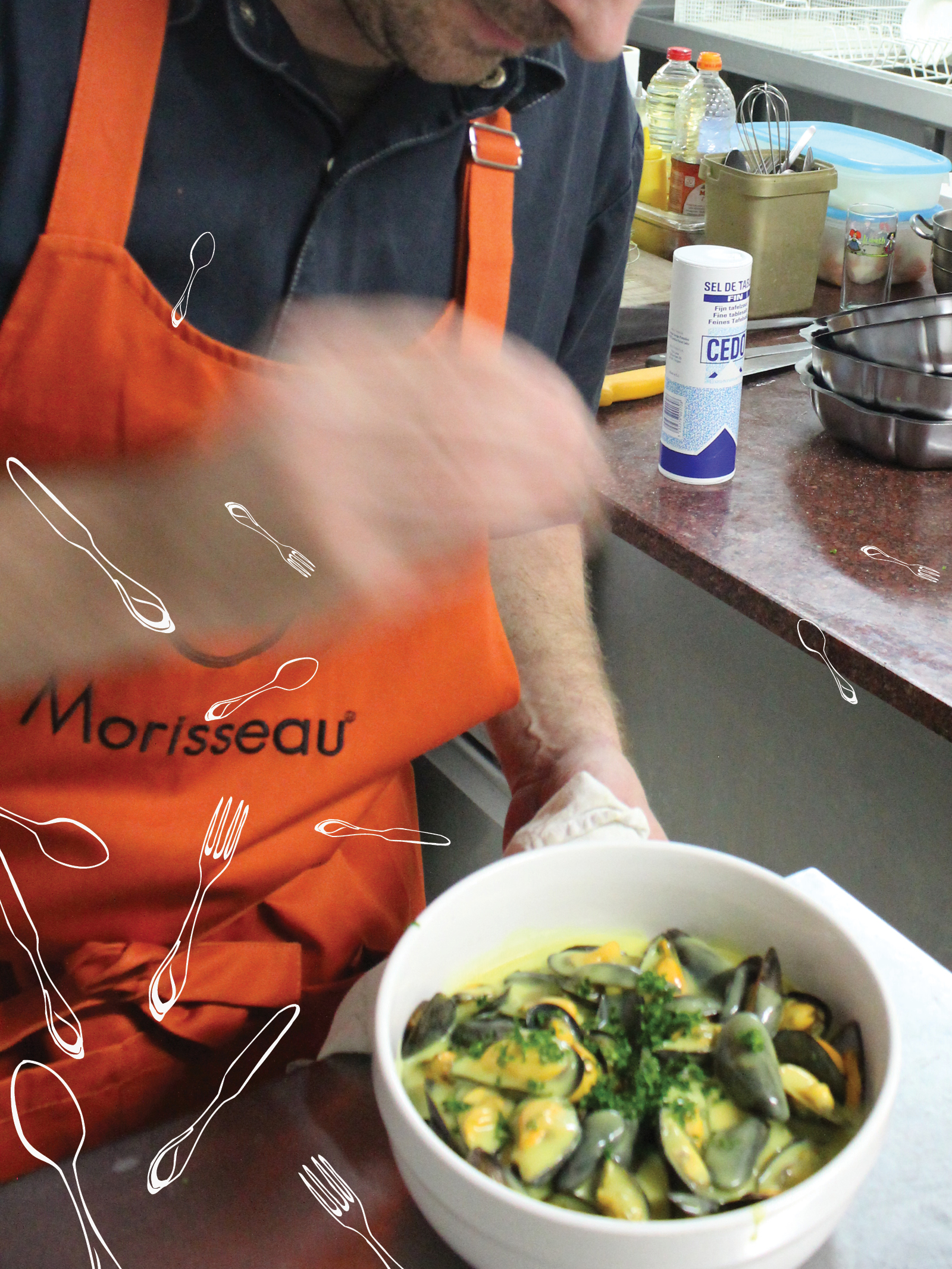 photo-mote-du-chef-moules